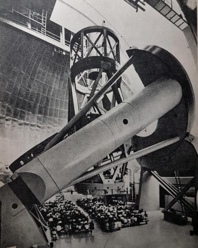 teleskop.jpg.c9ff0515eccee20e5781c17dc1c46176.jpg