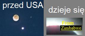 zimba.png