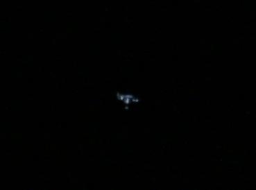 1433622854_SoyuzMS-13ISS.JPG.72dd081f6e888e0628dd03ee8b9fd86c.JPG