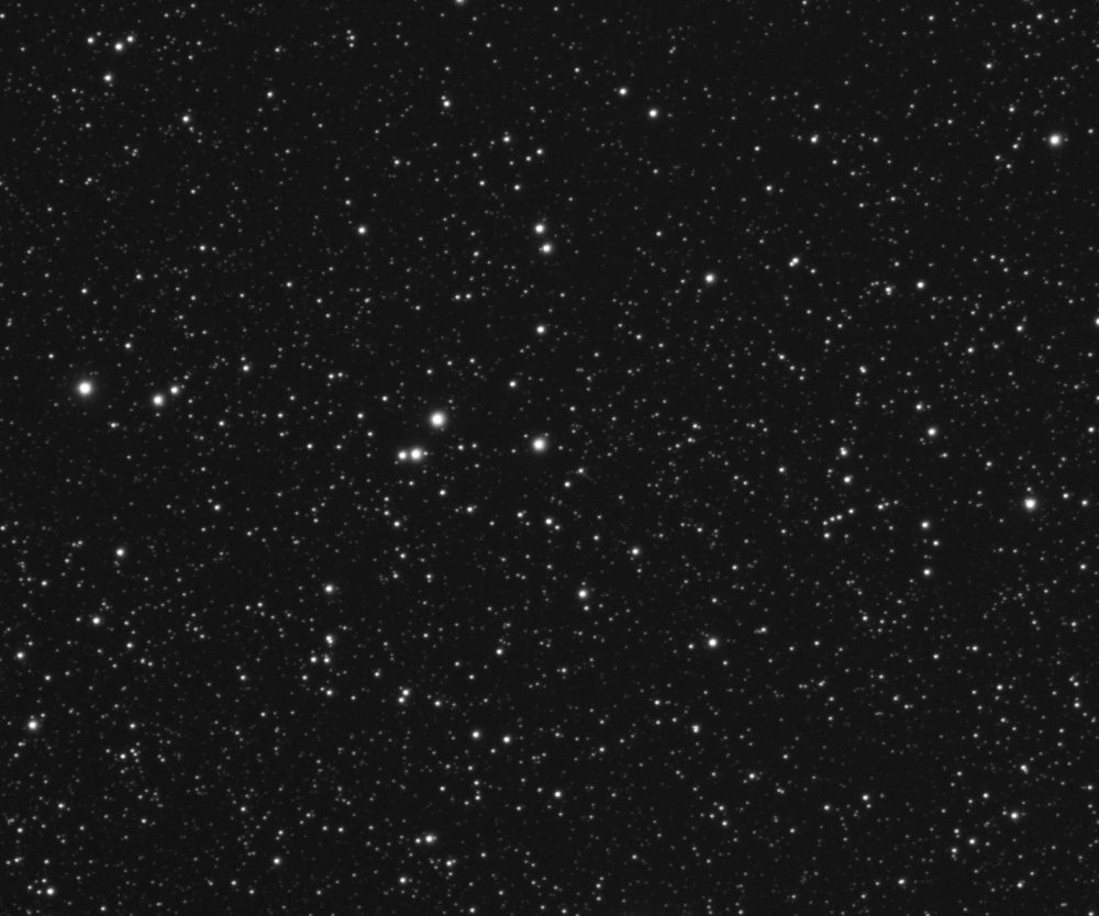 150002058_NovaCygni.jpg.fa63ba6c0f59c23249dc006511f1772a.jpg