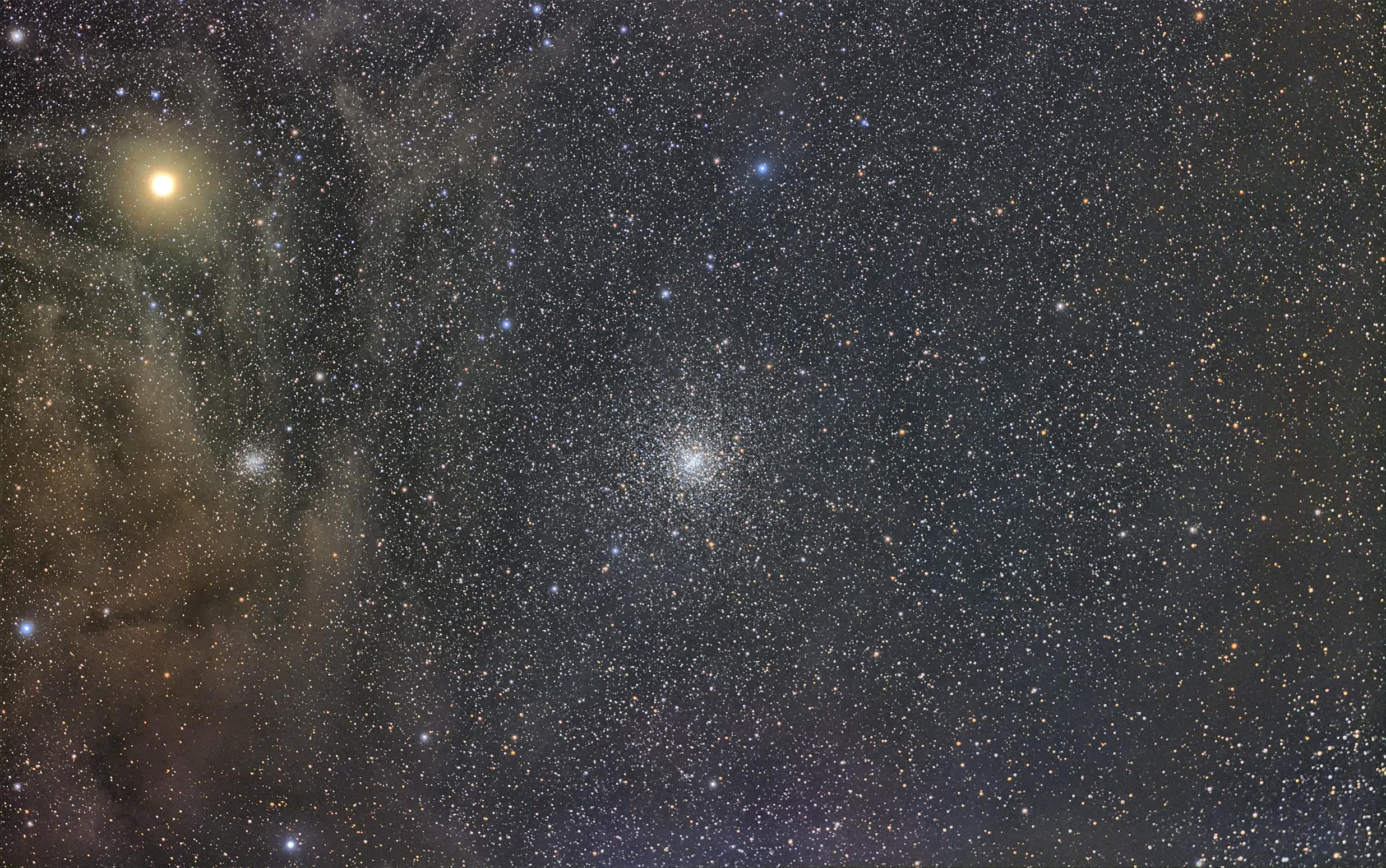 Messier 4 i NGC6164.jpg