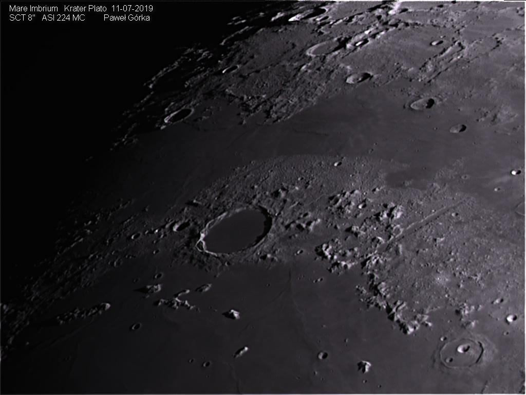 Moon_224549 stack w regi_8.jpg