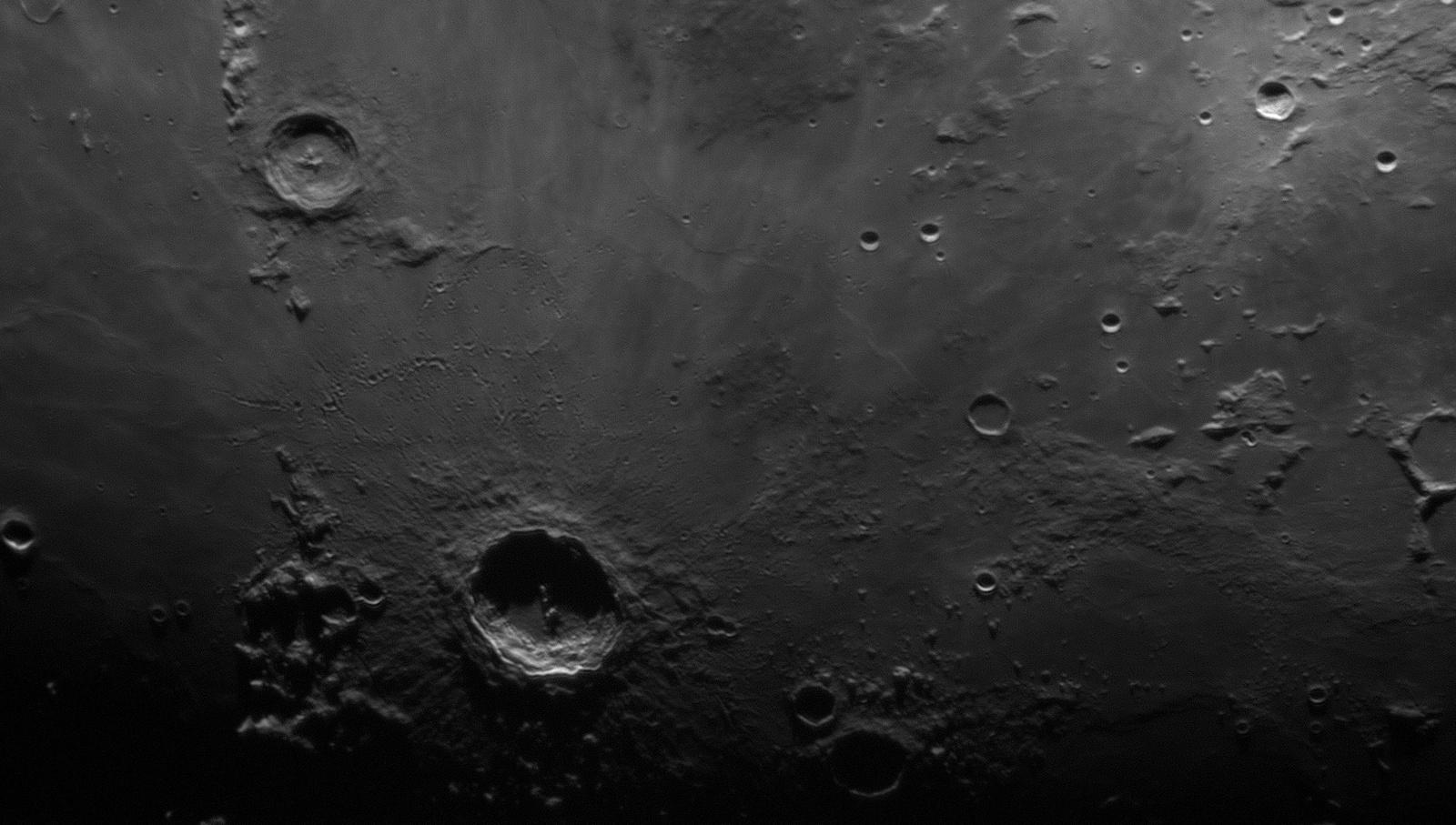 362056086_CopernicusB3x_11_07.2019r_20.34_TS152F2600_ASI290MM_Halpha35nm_105....thumb.jpg.68f4986e0f82e22630983858ce98d172.jpg