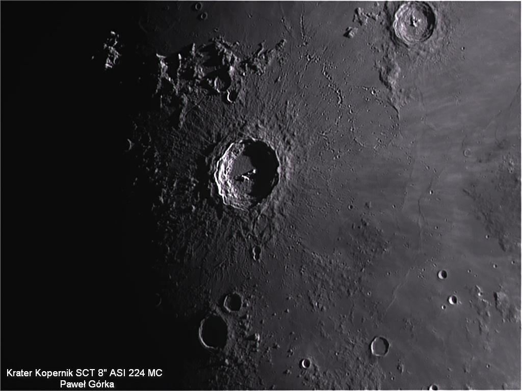 Moon_223539 stack w regi_10.jpg