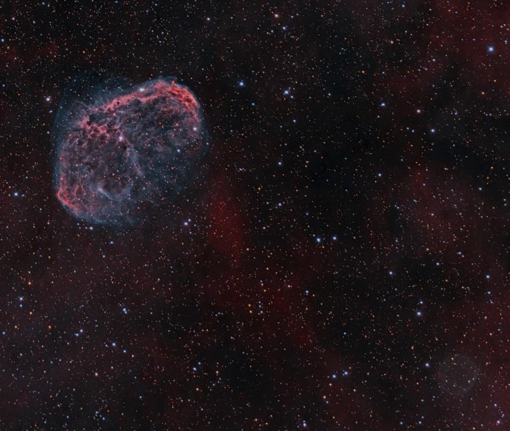 720481826_NGC6888pz.jpg.5f7acf86299732159cab128d54516886.jpg