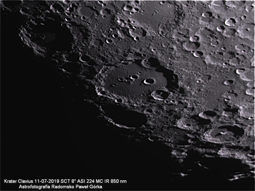 Moon_224132 stack w regi_6.jpg