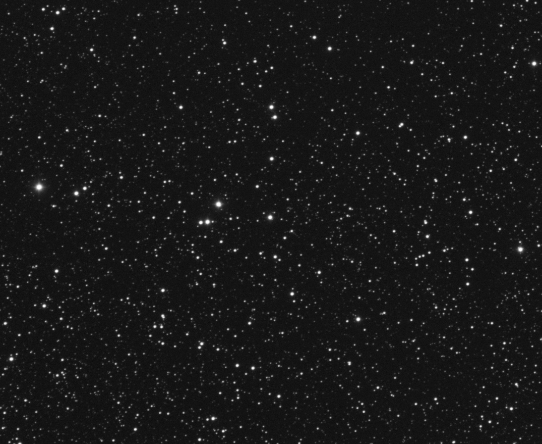 925493133_NovaCygni2.jpg.52f00bd024718d61bf68ee50df677117.jpg