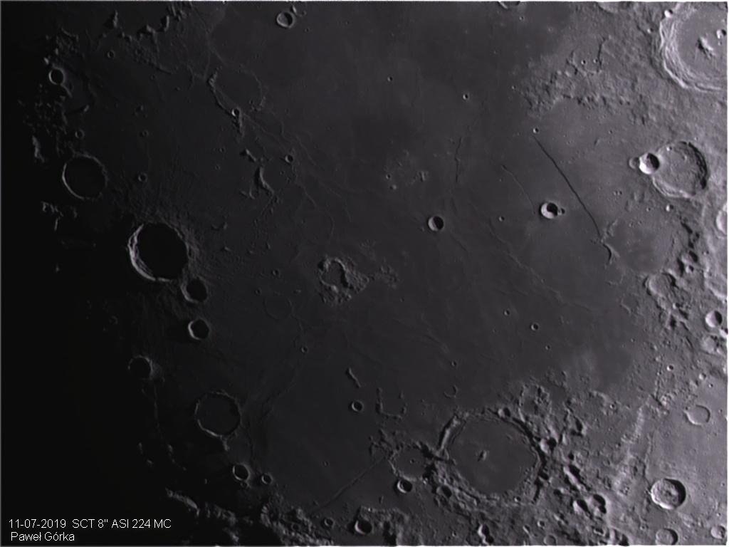Moon_223841 stack w regi_8.jpg