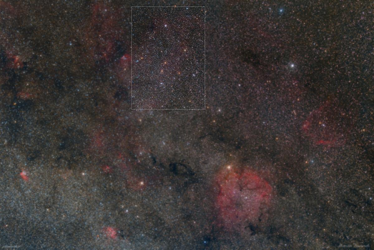 CepheusBottom_2018_1200_sh2-137.jpg.556c88dd6fff9909da47392ad35ee555.jpg