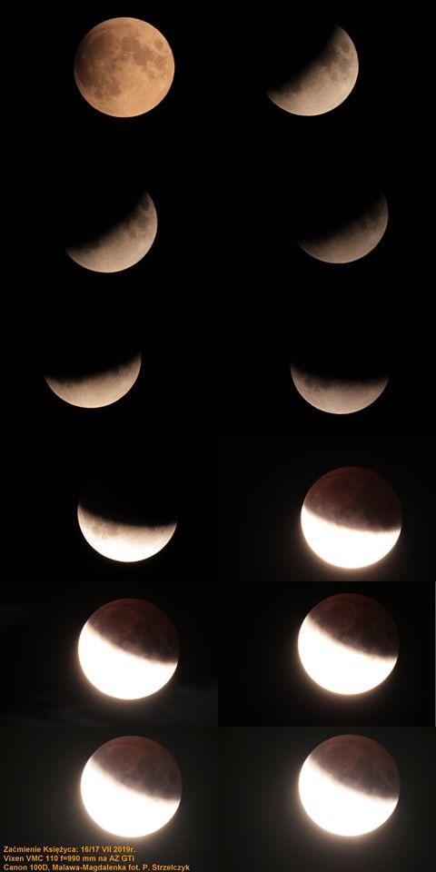 Eclipse_16_-17.07.2019.jpg