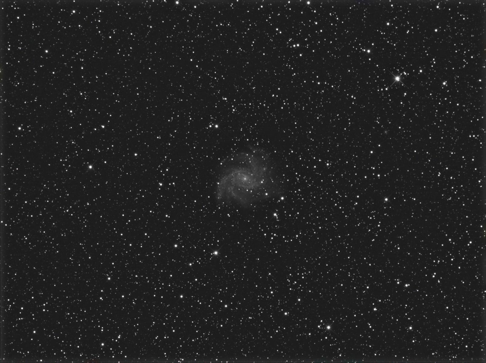 NGC6946_full.thumb.jpg.45820a115ed5c4384b7319d9e40fe584.jpg