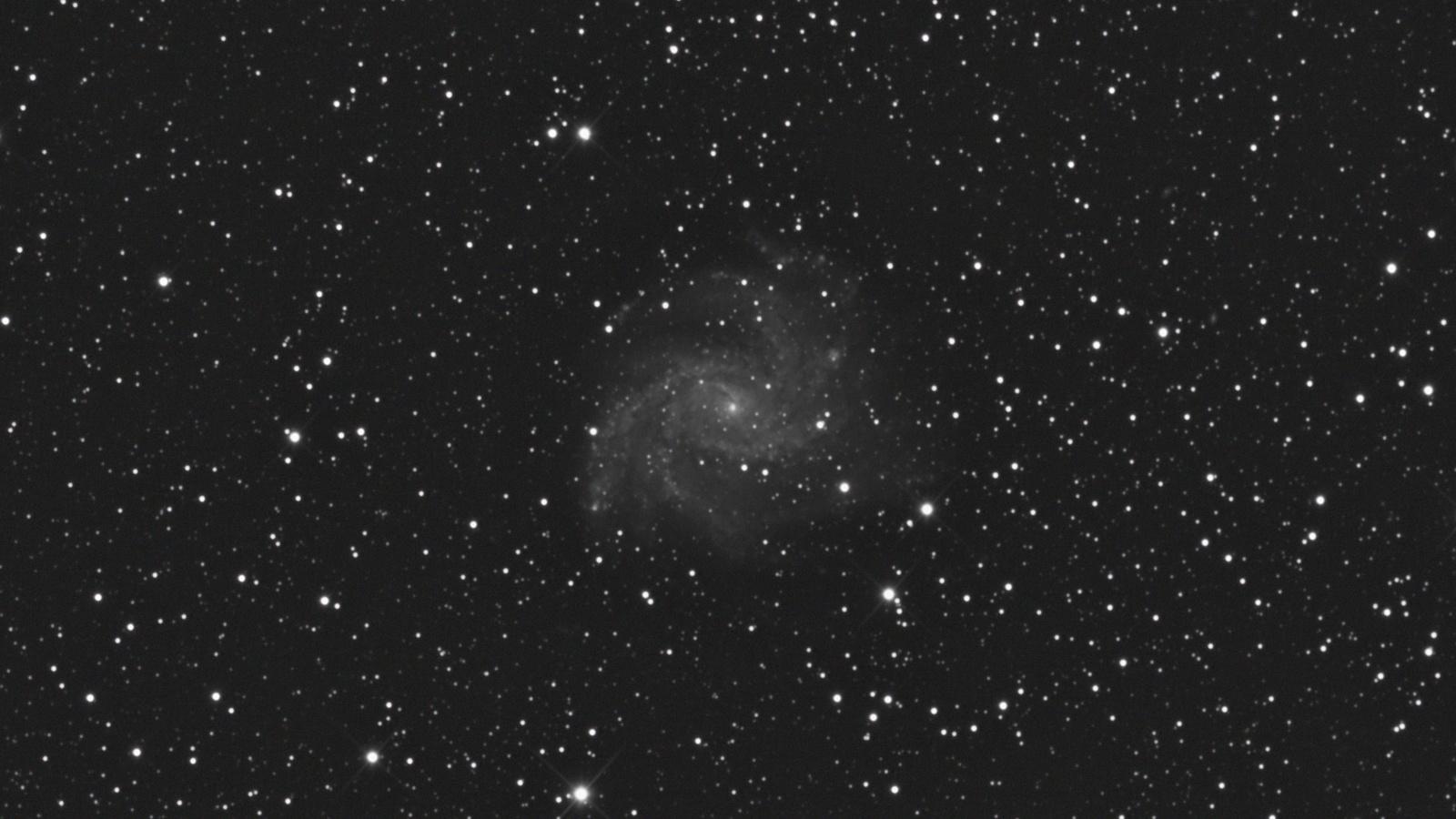 NGC6946_hd.thumb.jpg.449496c74e25692537342948b027a955.jpg