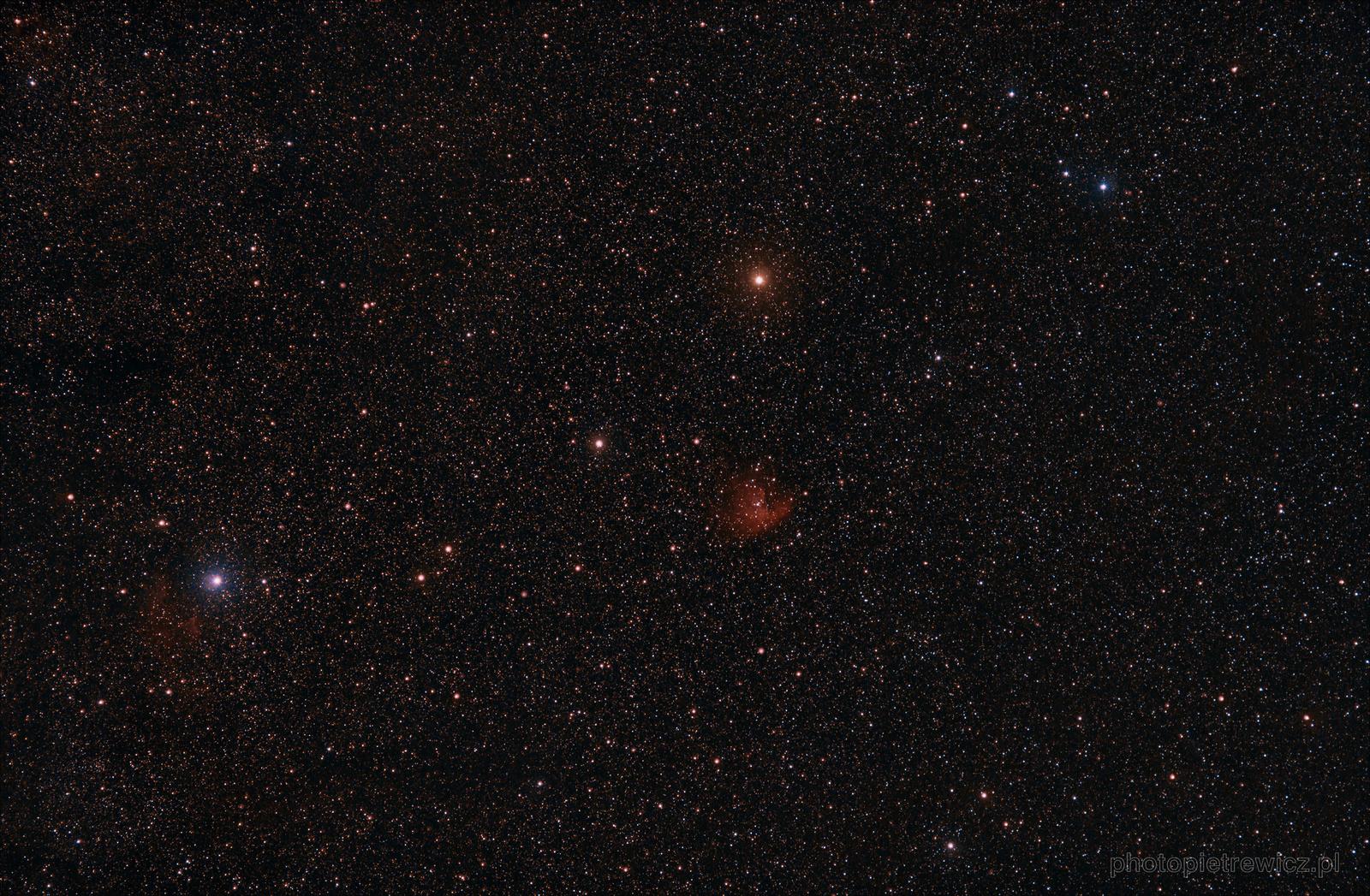 Pacman_and_y_Cas_nebula.thumb.jpg.7455ee0883cee7ddd08cf3850b7f51a4.jpg