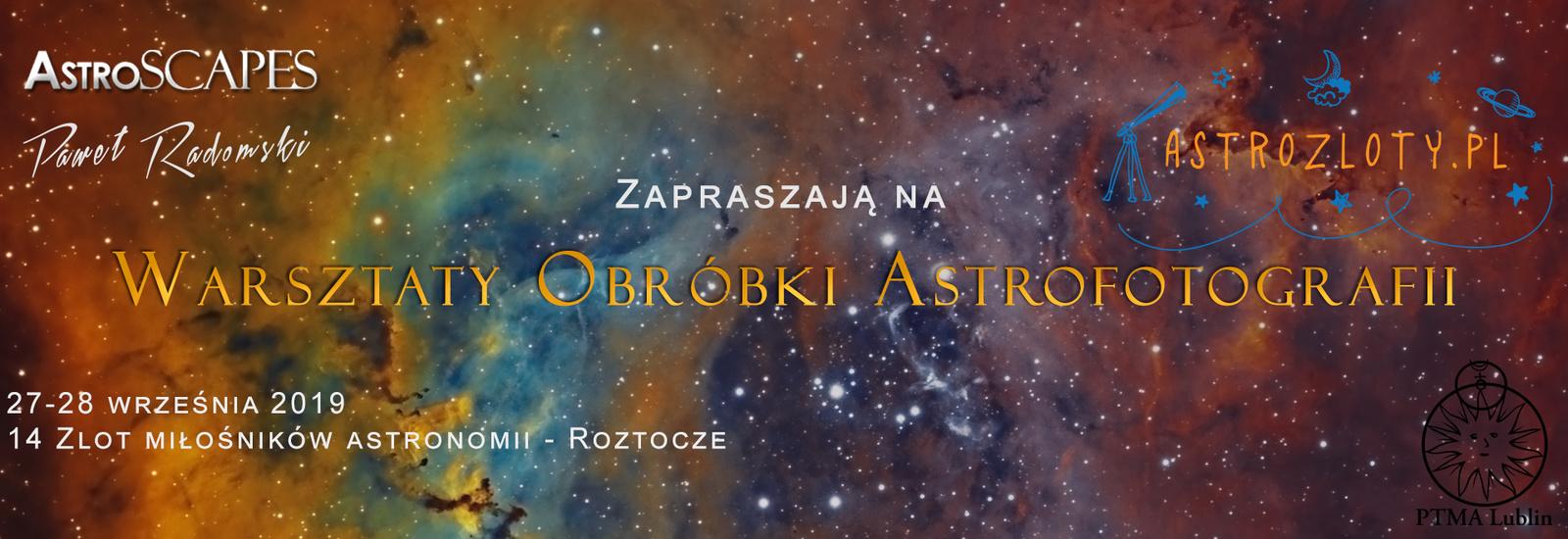 Rozeta_IIw.jpg