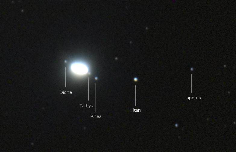 Saturn_11x5s_27_07_2019_opis.jpg