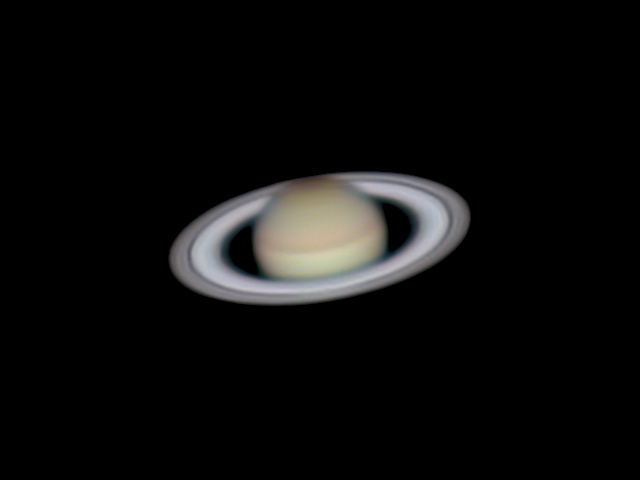 Saturn_2019-07-12T00_41_02_RRGB.jpg.73ec5d1daf6fc2ed34e23449a848072d.jpg
