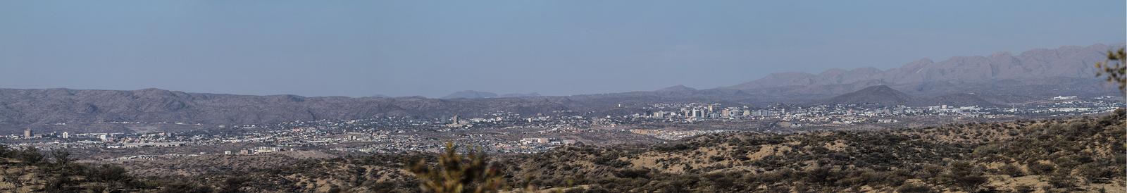 Windhoek.thumb.jpg.721bdc74d5de153a2395fe31b1635874.jpg