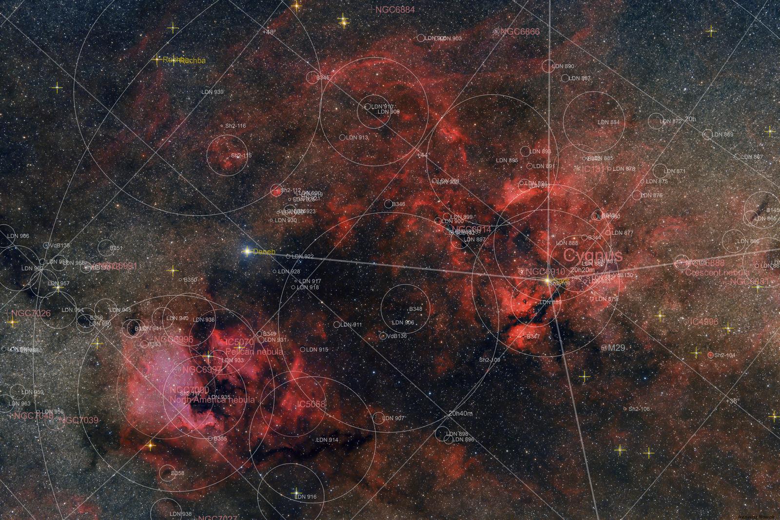 cygnus-2019-07-11-final_ano.thumb.jpg.81d32b4fc4d5f9c771c90d64ac71f61e.jpg