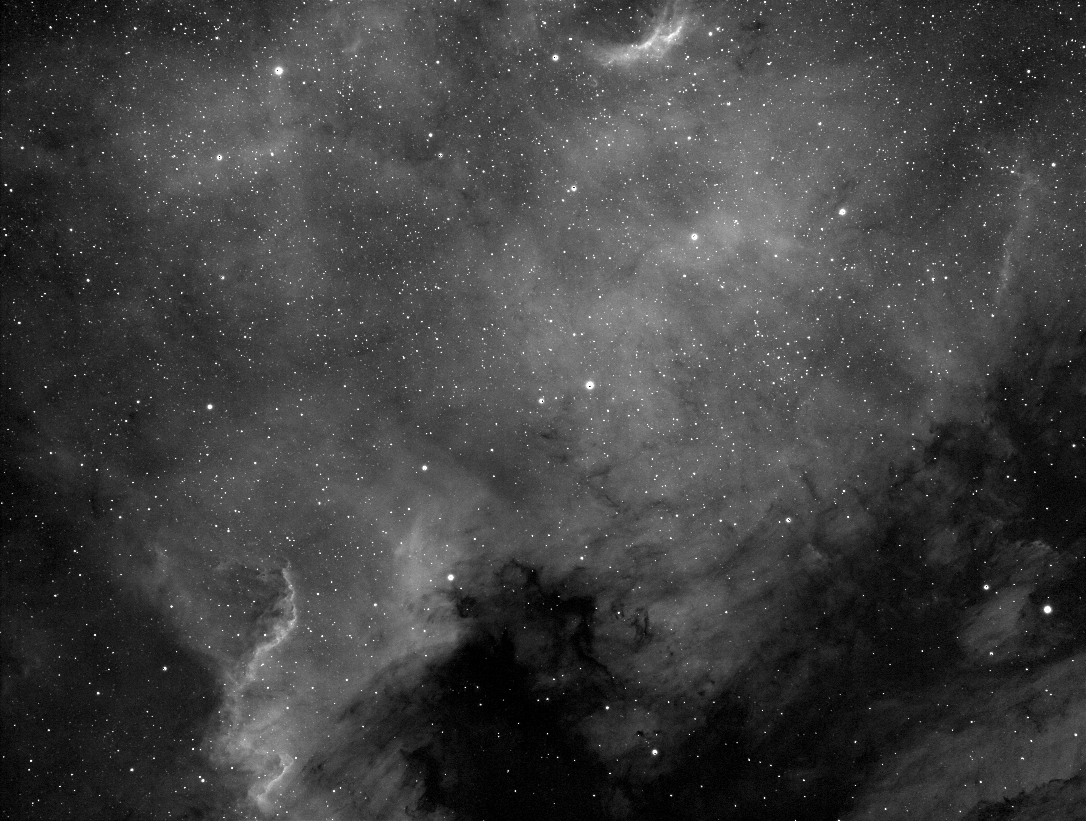 NGC7000-edit-II-c-80pr.png