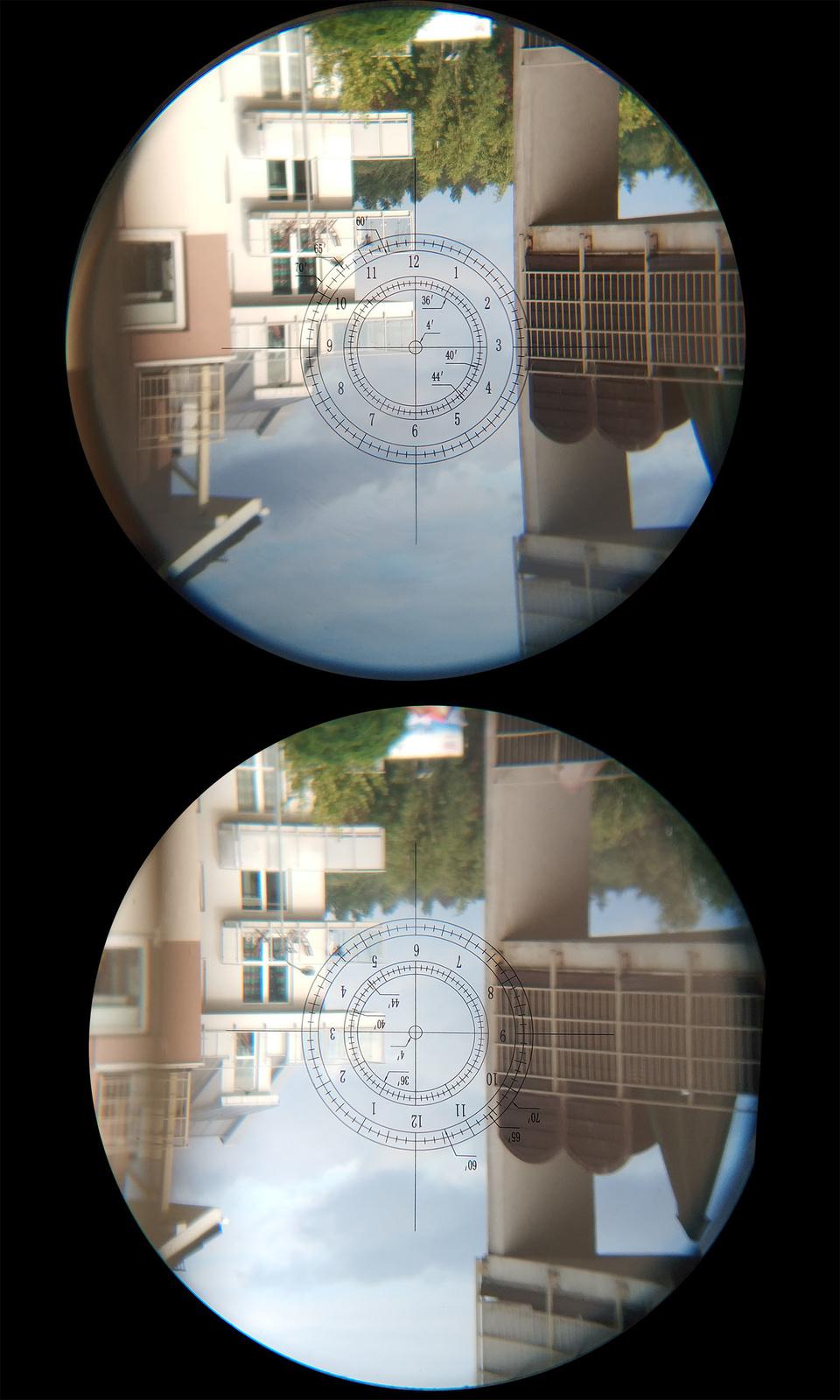 lunetka.thumb.jpg.5b542f193a901263f8ae58ba71e0f4b1.jpg