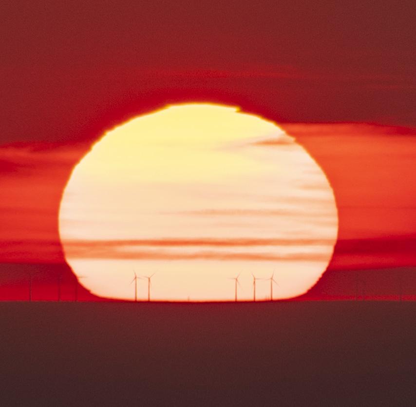 sun1.jpg.e5a622e50d24dd2abec350d09a061cd5.jpg