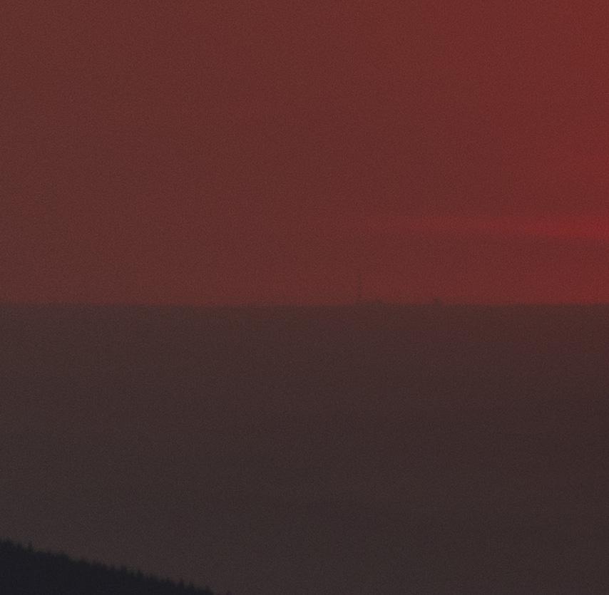 sun2.jpg.68c210cfcfd72da099f3c769b95d56bd.jpg