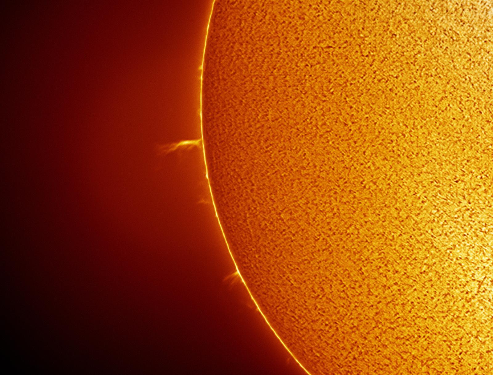 sun_color2.jpg
