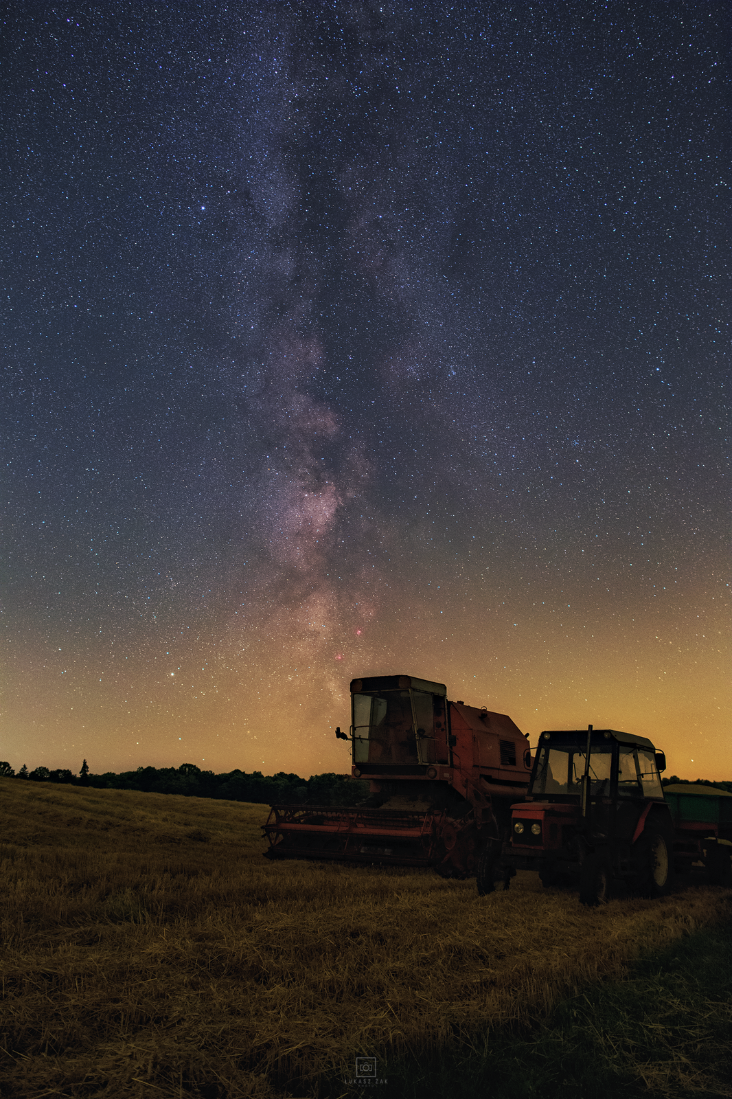 Góra_Puławska_Milky_Way_04_08_2019.png