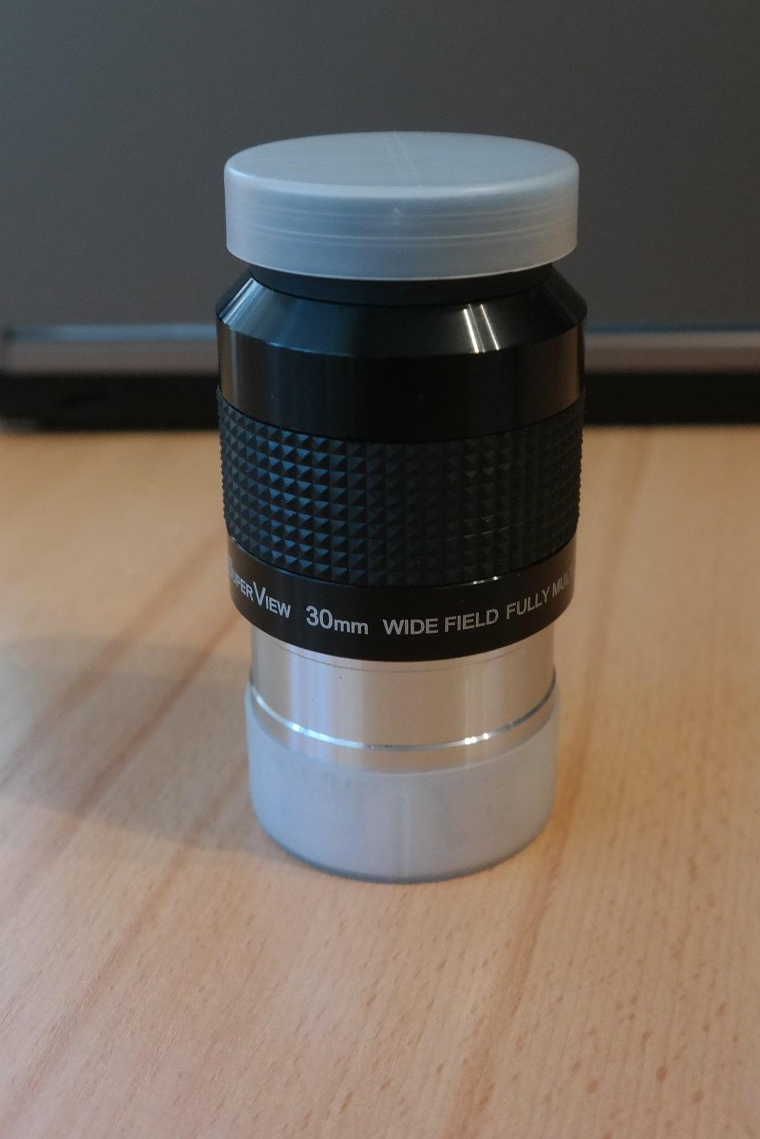gso 30mm 1.JPG