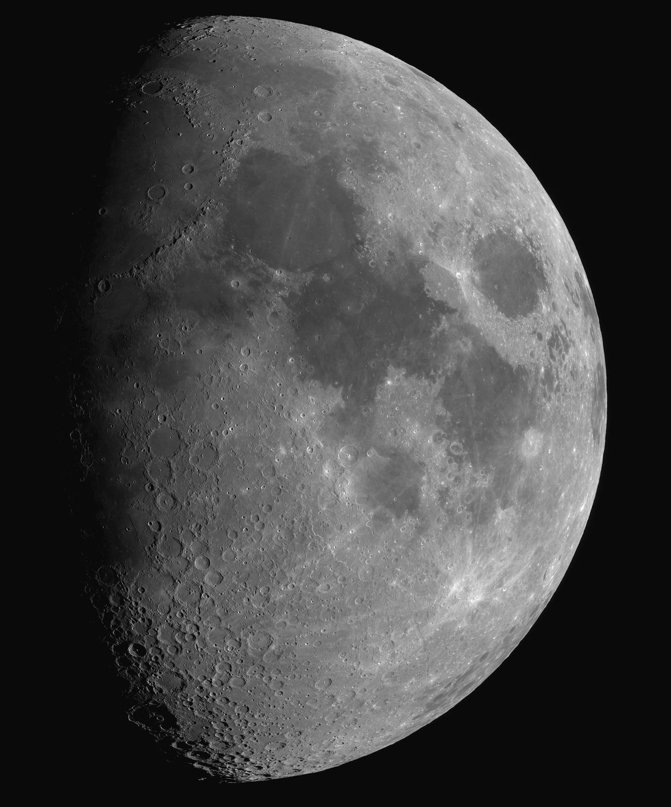 Księżyc 2d po pierwszej kwadrze_9.08.2019r_20.45_TS152F900_ASI290MM_Omegon Halpha 12nm_mozaika90%....jpg