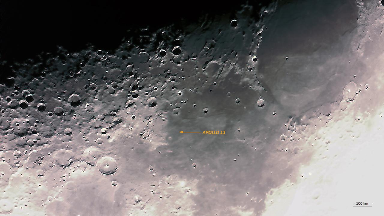 Apollo 11 a.jpg