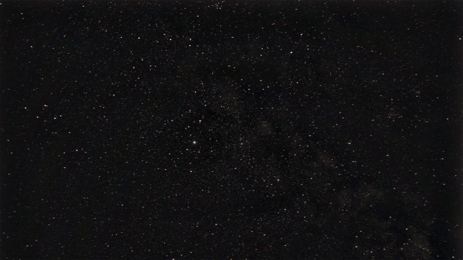 Altair 30m v2e.jpg