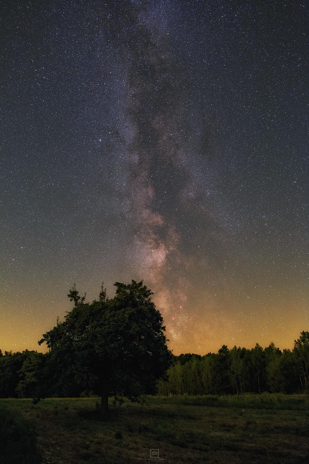 Góra_Puławska_Milky_Way_24_08_2019_2.png