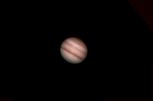 Jowisz 24_9z.jpg