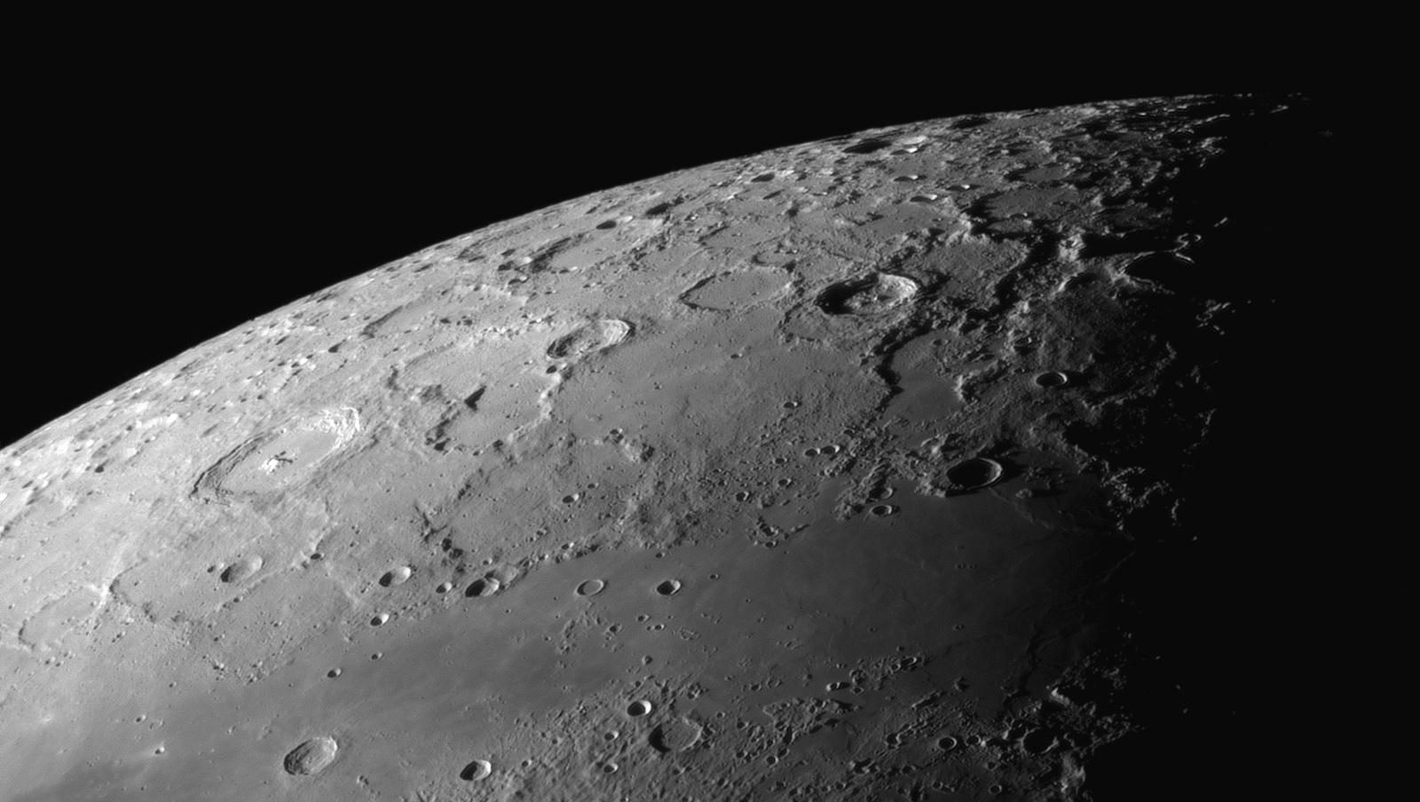 Północny biegun, Pythagoras, Philolaus_24.08.2019r_TS152F2270_ASI290MM_Halpha 35nm_105%....jpg