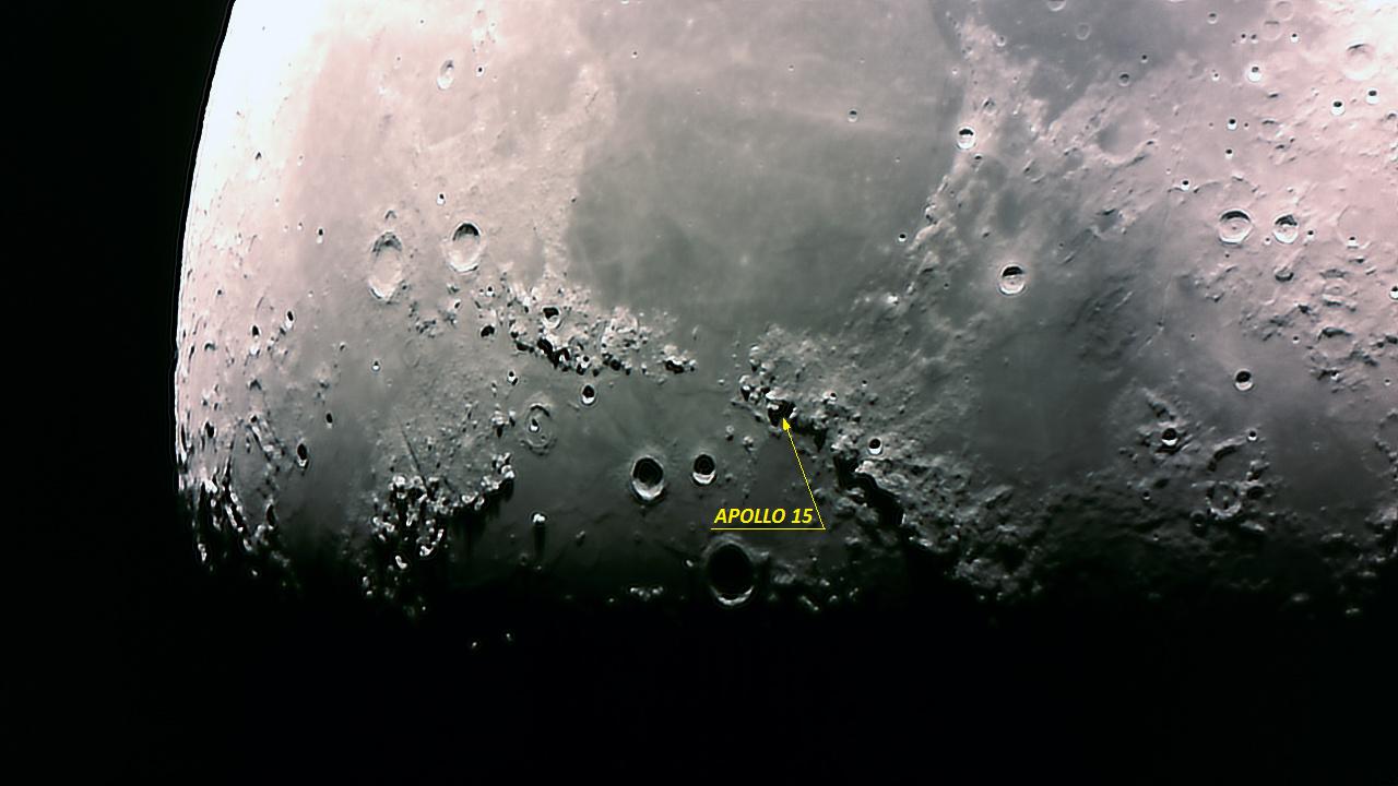Apollo 15 a.jpg