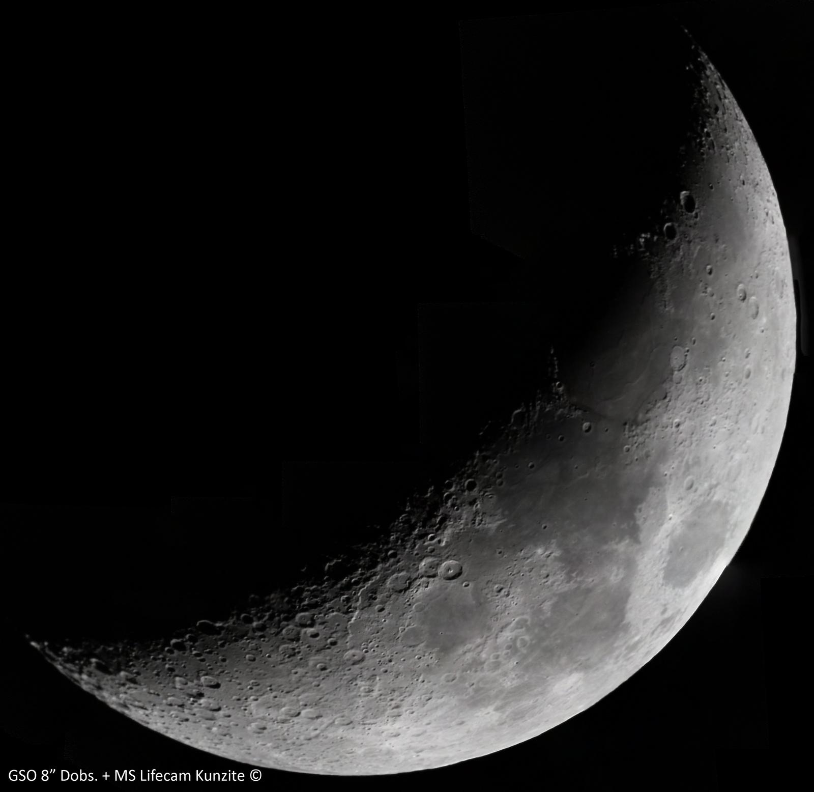 20161205_moon.jpg