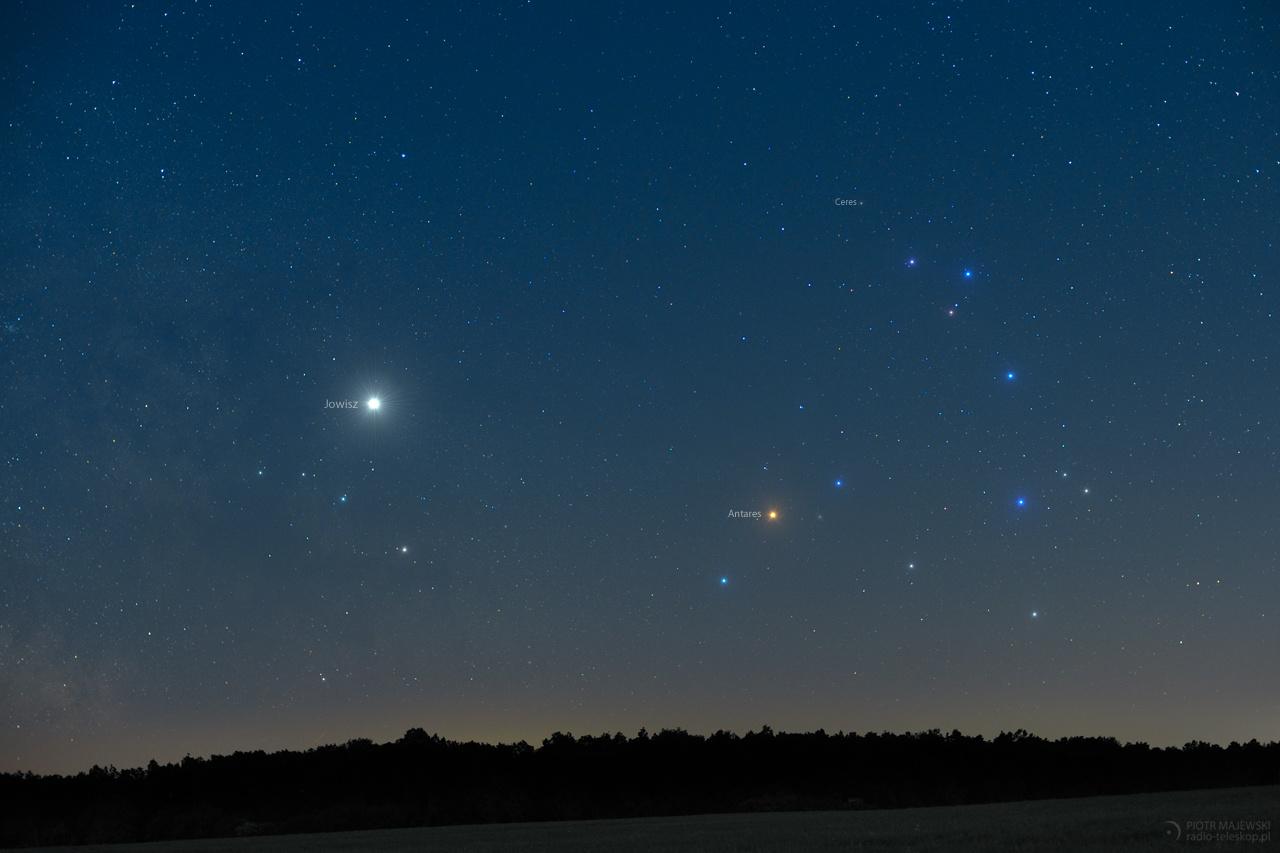 2019-06-04_Ceres-Antares-Jupiter_web.jpg