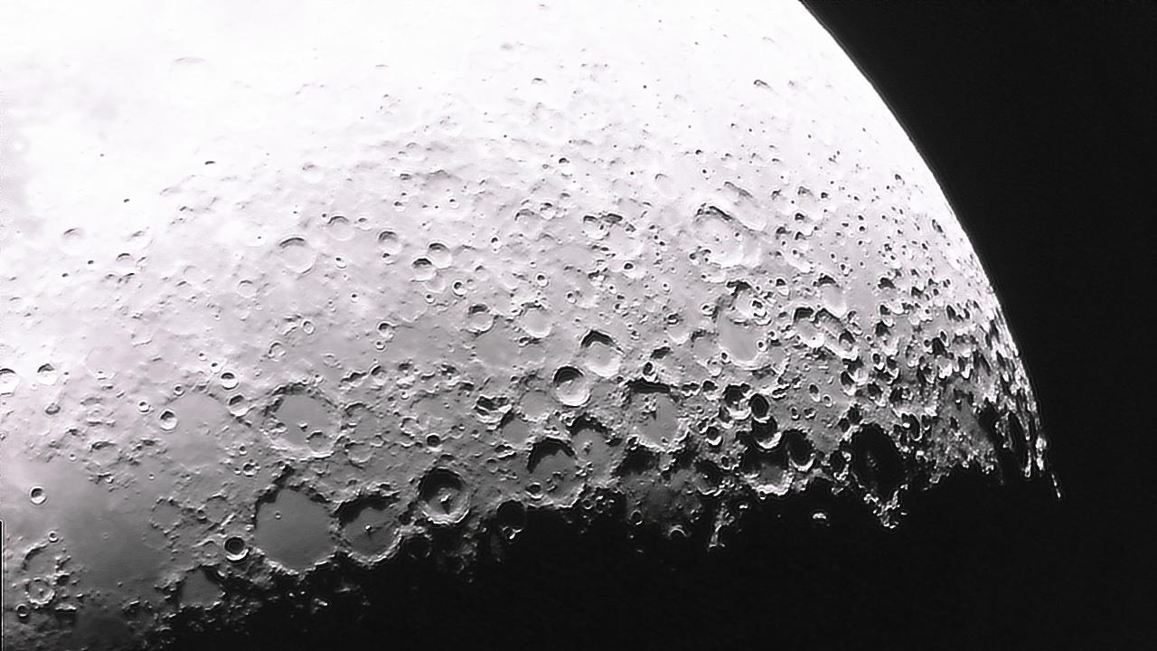 moon (2).jpg