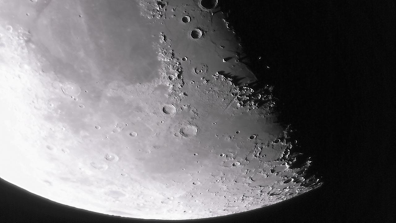 moon (4).jpg