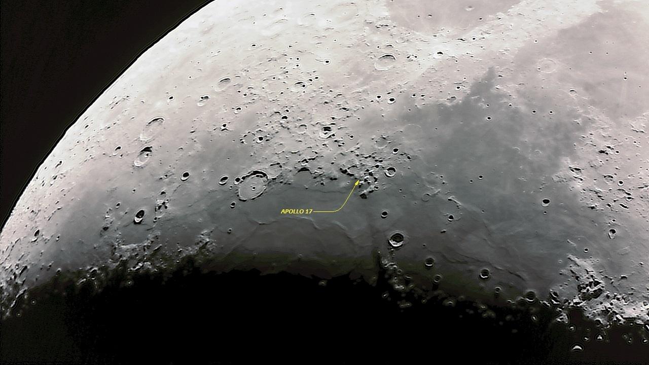Apollo 17 a.jpg