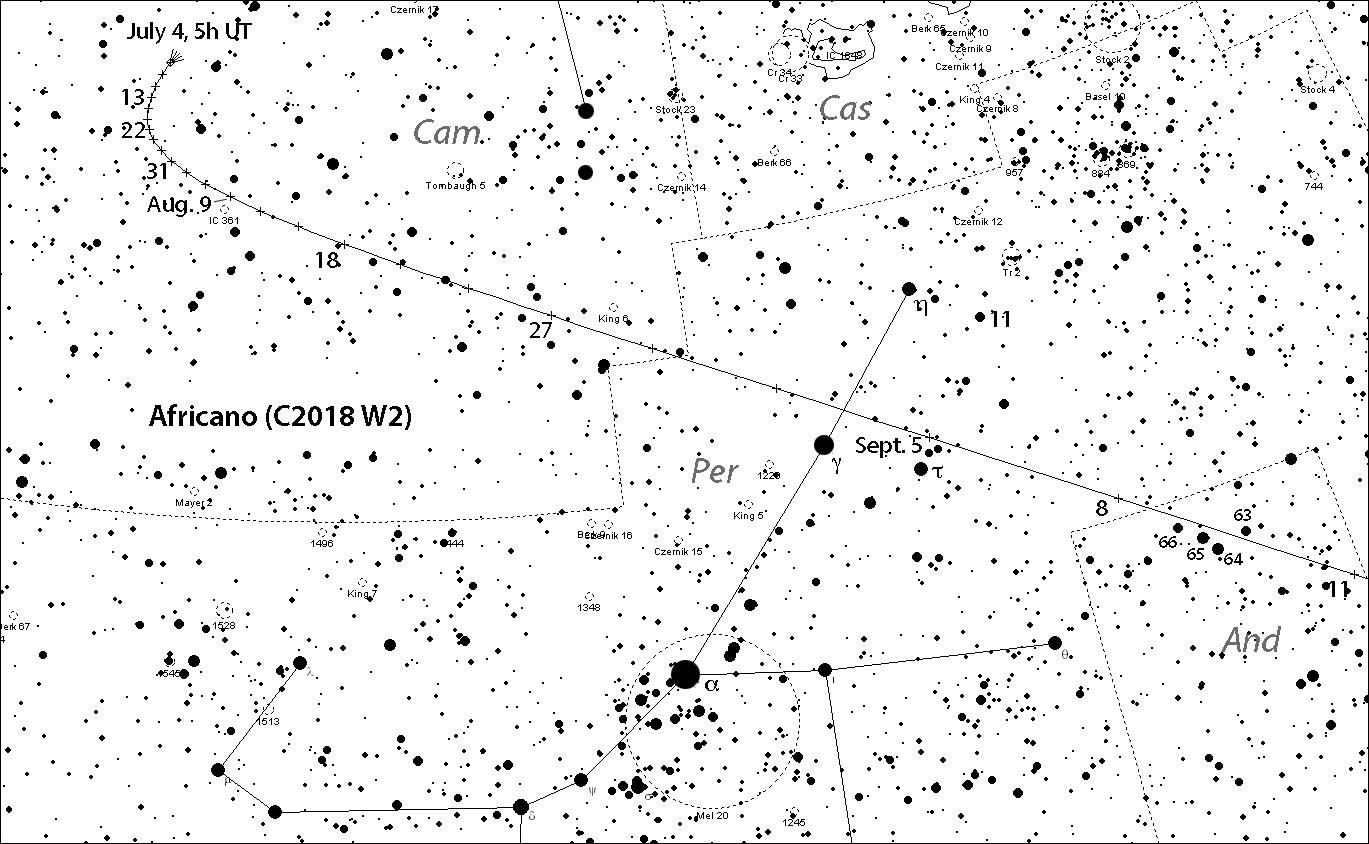 Comets-Africano-to-9.5.jpg