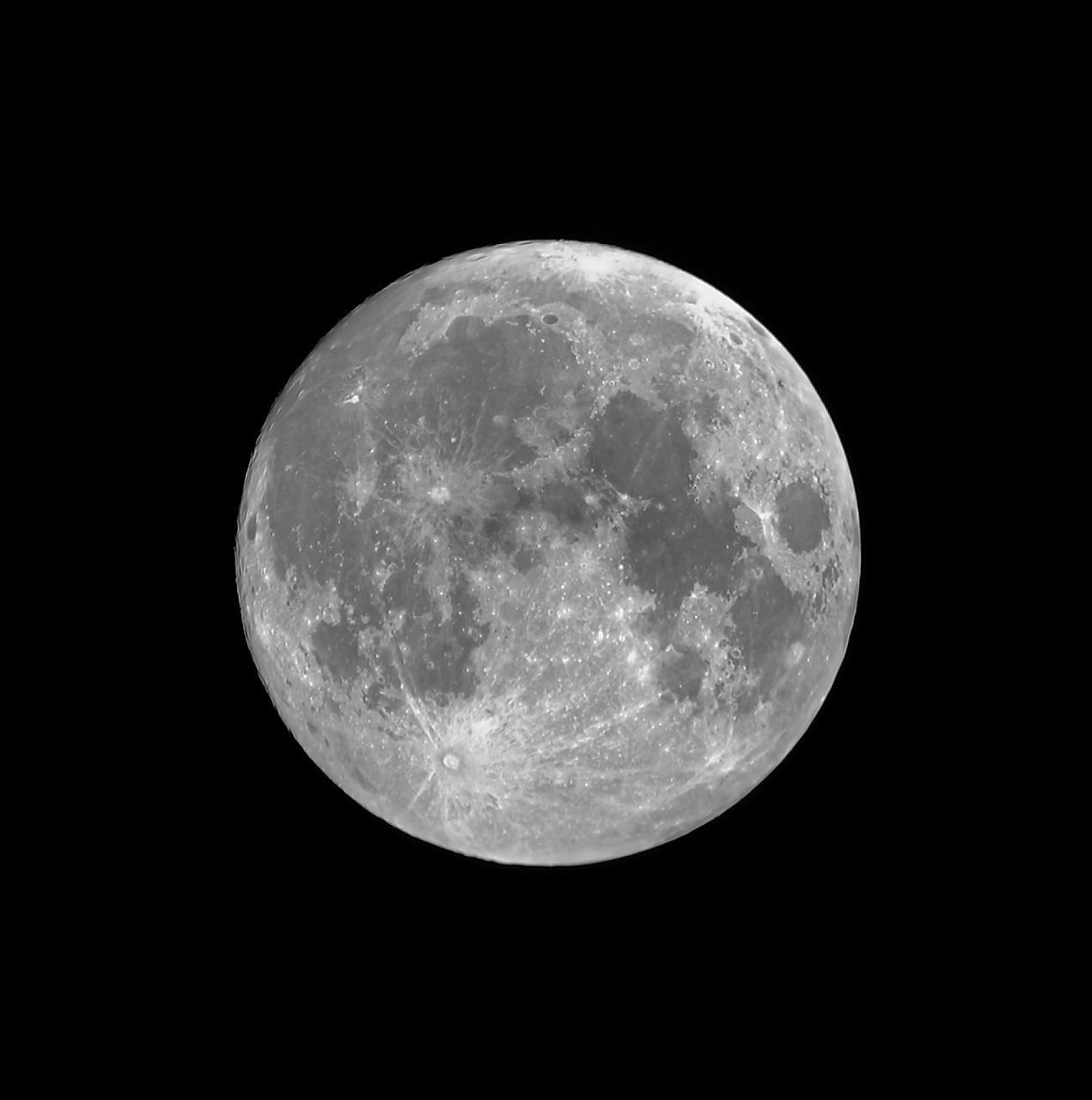 Moon_1.5.jpg.867f6e7fb1db016006c834c75d40b31a.jpg