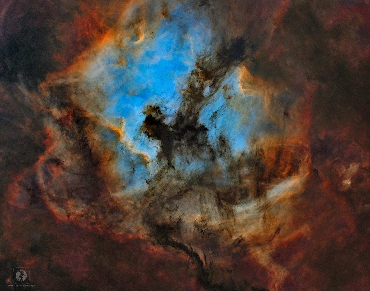 NGC7000-s.jpg.fd975685fbd6993f3bef0700921bec36.jpg