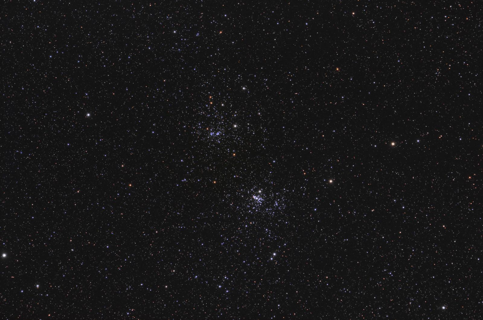 NGC884_L.thumb.jpg.4264558f4ddb4c4d9a3998d79665b00f.jpg