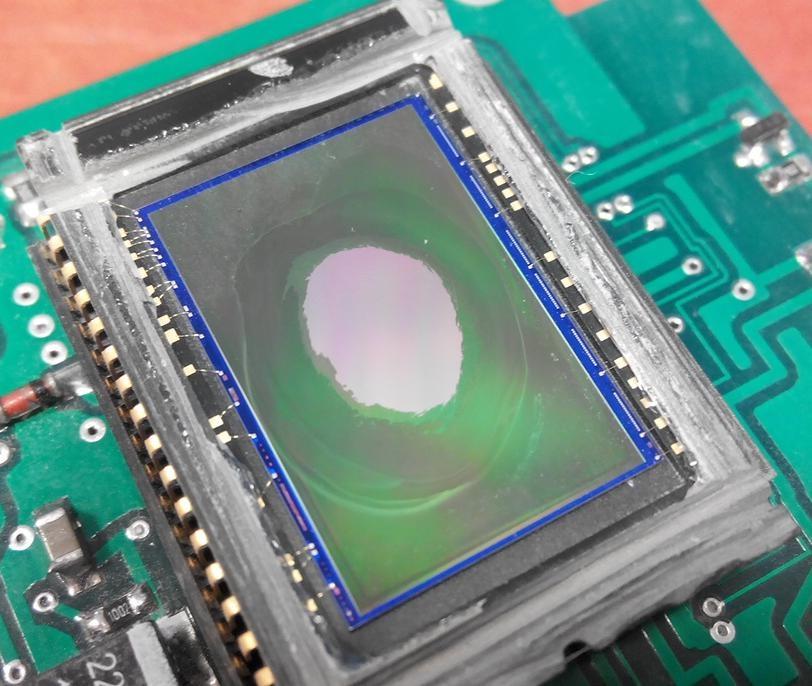 Sensor_cr.jpg.3beb4743a20fb618f1c8603227e33c54.jpg