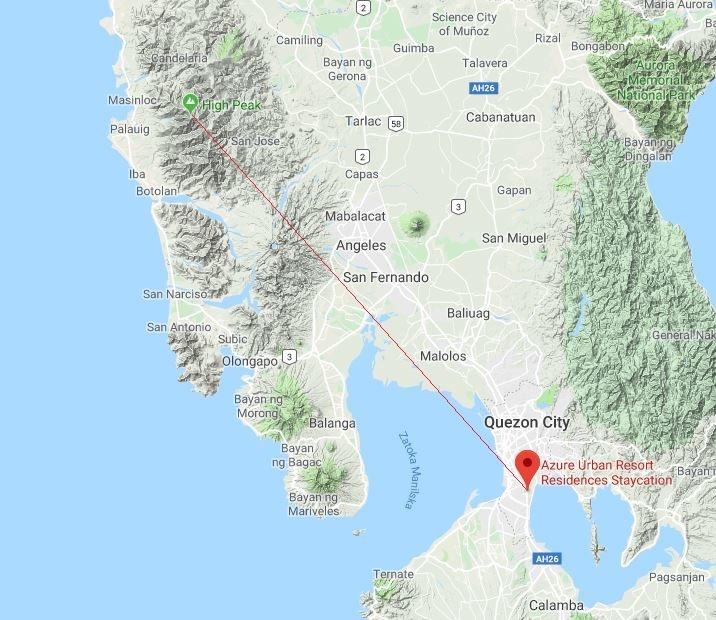mapa.JPG.3a656b3690f5af1a82e264b46ea0ced8.JPG
