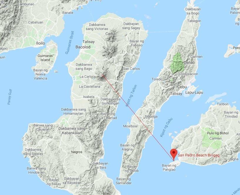 mapa2.JPG.2fb86c47ae9893c571e059a86137b415.JPG
