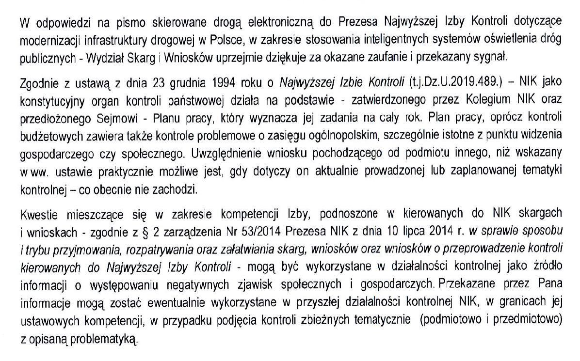 nik_pismo.png.8597eef2a5b1cf017b4862f6cd837d22.png