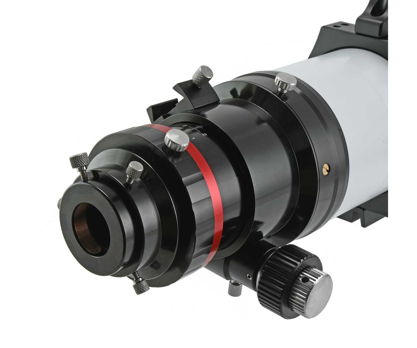 photoline-apo-107-focuser-1000.jpg.732cd23b4c8a57f9b127f181bb92a9b6.jpg